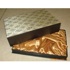 加工,制作,订做,各种锦盒,纸盒,布盒
