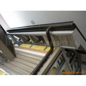 生产销售外墙挂板SP-228