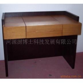 博比莱储物柜/板式家具/可订做/工程单