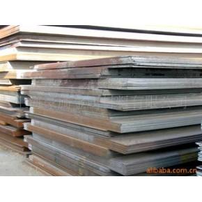 规格为22*2200*L的钢材中板