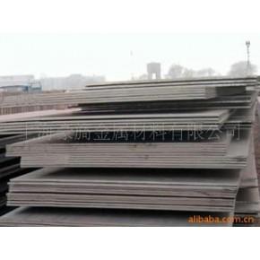25*2200*L钢材中板