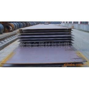 材质Q235B规格16*2.0*8m+的中板