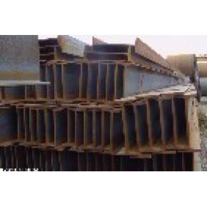 昆明钢材新价格-昆明钢材市场 赣云欢迎来电咨询