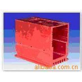 机电铝材 铝型材 6063