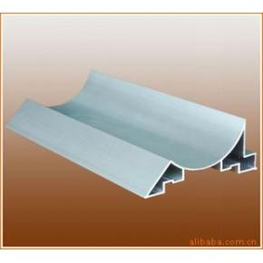 橱柜家居铝材 铝型材 6063