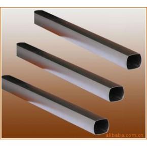 伸缩管铝材 铝型材 6063