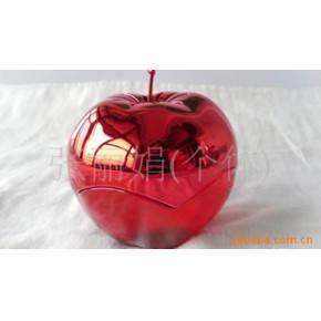 香水代销代发货[红色平安果]新版2个起混批18元
