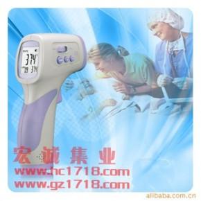 CEM品牌 DT-8806H 红外线人体测温仪