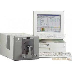 台式分光测色计CM-3700d