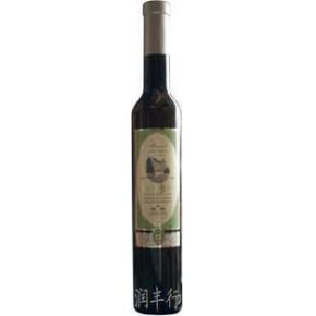 优质玛丽冰白葡萄酒(法国优良冰酒)
