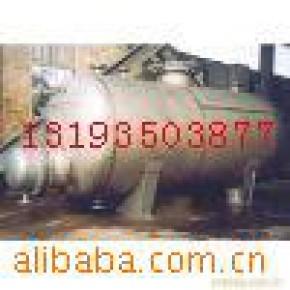 专业生产储油罐-华北化工