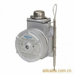 美国瑞侃RAYCHEM 防爆环温温控器AMC-1H