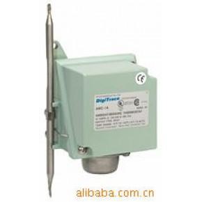 美国瑞侃RAYCHEM 环境温度温控器AMC-1A