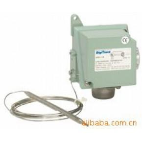 美国瑞侃RAYCHEM 线路感应温控器AMC-1B
