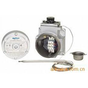 美国瑞侃RAYCHEM防爆温控器E507S-LS