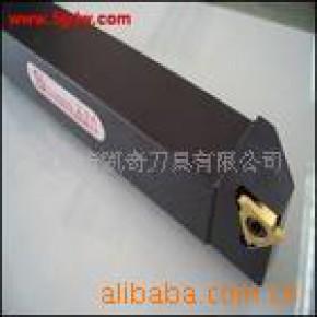数控刀具  数控车床 外径切槽加工 浅槽加工  京瓷刀具