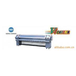 专业生产供应优质广告、写真、喷绘有机板