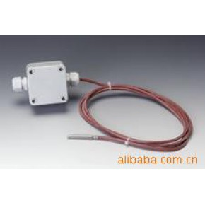 美国瑞侃 温度传感器MONI-PT100-NH