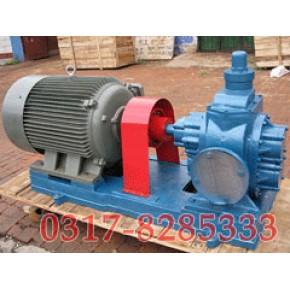 KCB大流量齿轮油泵,齿轮油泵,KCB齿轮油泵