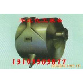 换热器型号 换热器价格 换热器