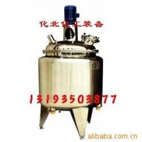 糠醛设备 糠醛生产设备-河南华北化工