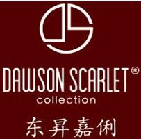 宁夏同心恒通绒业有限公司北京通州销售分公司