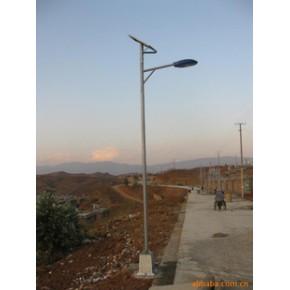 优质太阳能路灯设计安装 ZHENGHONG