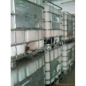 KR-228涂料用润滑剂