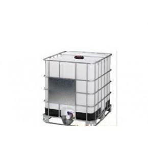 KR-468涂料用流变改性剂