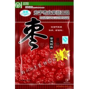优质300g宫廷阿胶枣(沧宏)