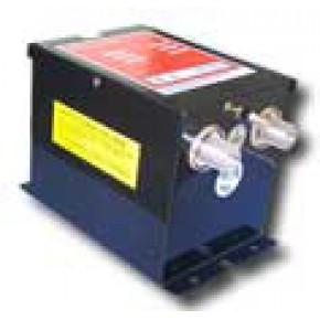 鞍山静电高压发生器,静电离子发生器,静电电消除