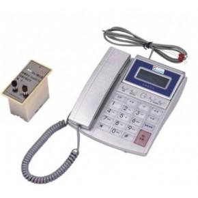 防爆电话机,BDH防爆电话机