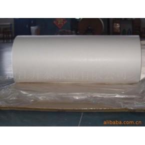 长期供应优质卷筒双面胶带原纸