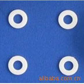 太阳能热水器配件2 密封垫