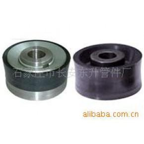 泥浆泵配件 泥浆泵配件 100(mm)
