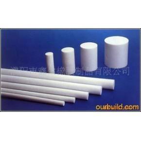 聚四氟产品 柱状 各种规格