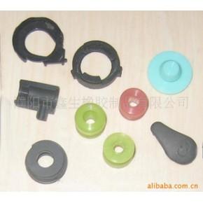橡胶杂件 各种规格 一级品