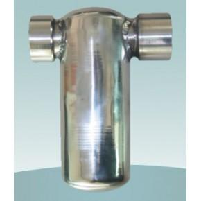倒置桶式疏水阀|杠杆浮球式|差压复阀钟型浮子式蒸汽疏水阀