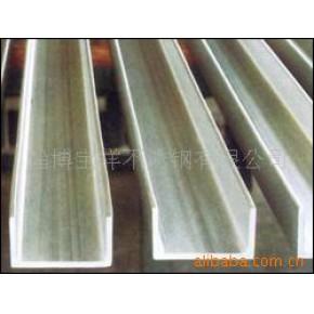 304不锈钢型材 上海江苏