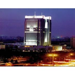 北京海淀北航租北航小面积写字楼租赁房 海淀虚拟办公室出租