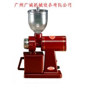 咖啡豆研磨机|广东咖啡豆研磨机|深圳咖啡豆研磨机|咖啡豆研磨机厂家