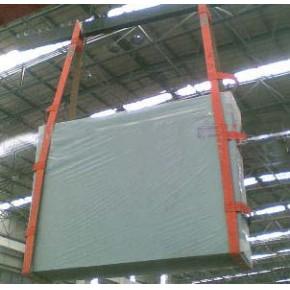 玻璃吊带,玻璃裸包吊带