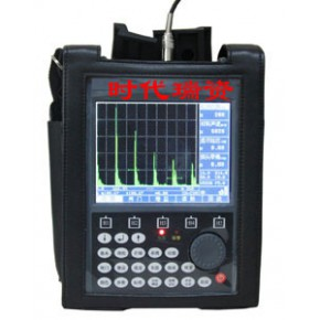超声波探伤仪HK601