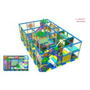盘县游乐场采购云南儿童游乐场设计云南游乐场合办:13669783610