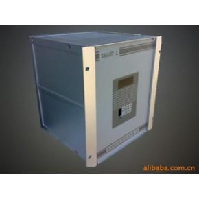 订做6U铝合金电子机箱