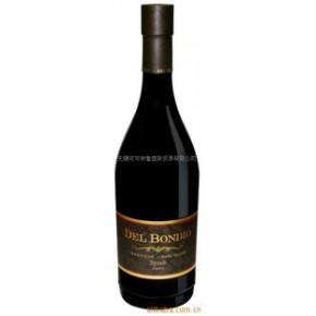 黛本迪奥 美国白宫指定用酒 全球限量版 官方用葡萄酒