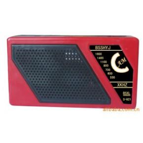 博士921收音机套件、收音机散件