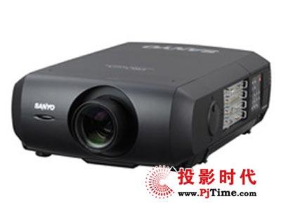 广州市汇展电子科技有限公司