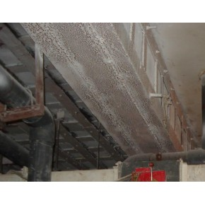 北京专业房屋加固 建筑改造加固68606805