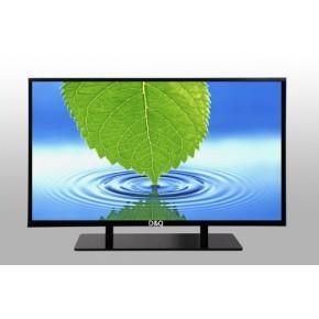 广州电视 D&Q70寸大屏高清LED液晶电视机,液晶电视批发